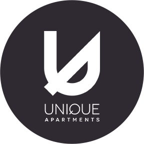 logo unique